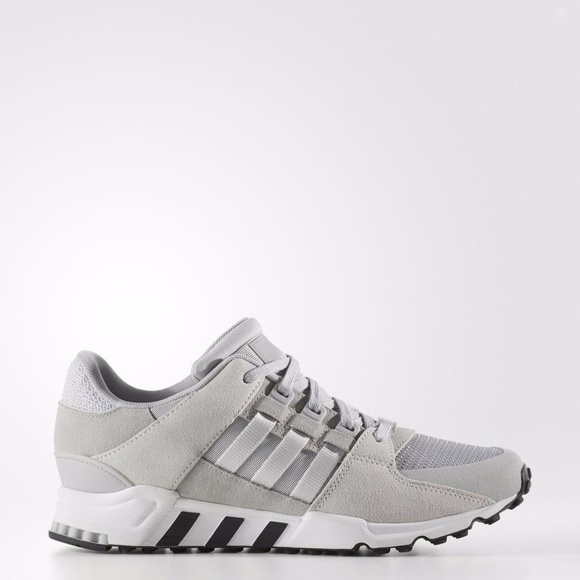 adidas Other - NEW ADIDAS EQT SUPPORT RF SHOE LIGHT MEN'S 13